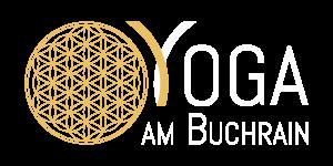 Yoga am Buchrain Logo