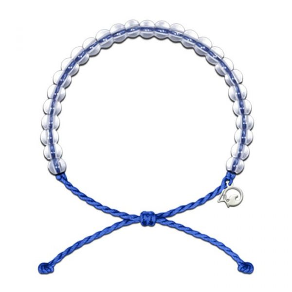 4Ocean Armband