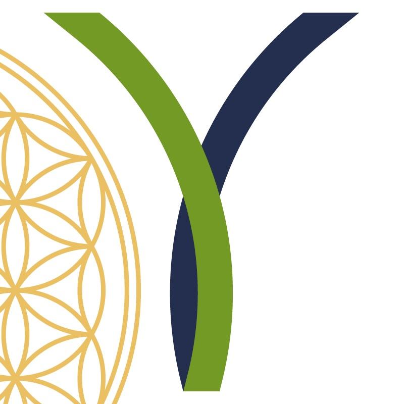 Logo Ikon