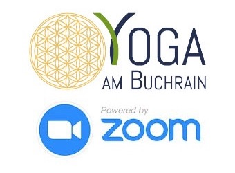 Yoga am Buchrain powered by zoom